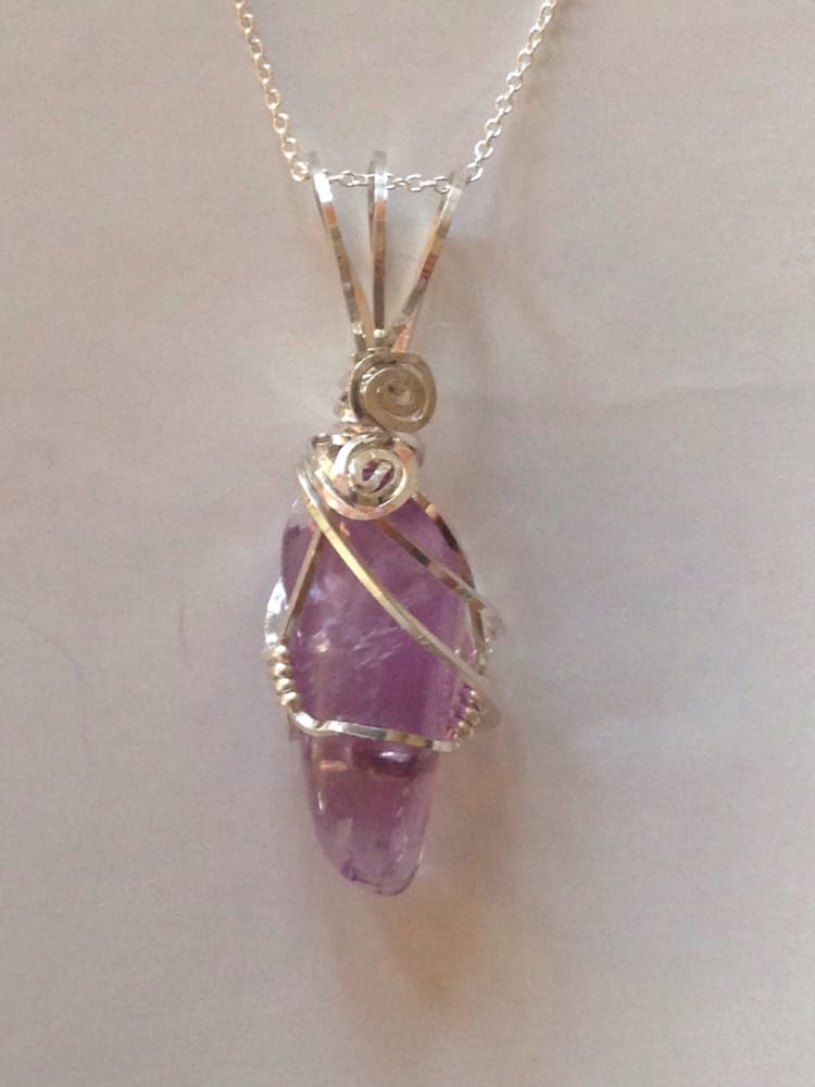 B Madigan Jewelry and Gifts: 324 Main Ave, Hawley, PA