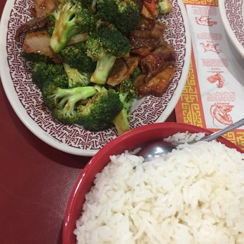 circle pines asian singles Sunrise cafe is located in circle pines,  and employs approximately 9 people at this single location  asian 351 native american 21 hawaiian 215.