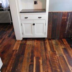 Photo Of Palandro LLC: Sustainable Flooring   Broomall, PA, United States.