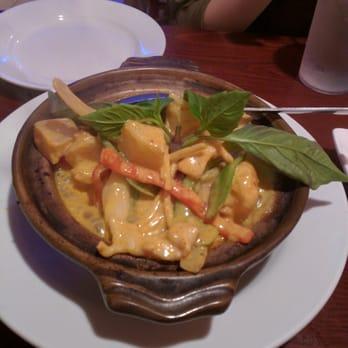 Chinese Restaurant Pierce St Somerset Nj