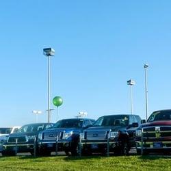 Blue Ridge Auto >> Blue Ridge Auto Truck Plaza Service Auto Repair 6824