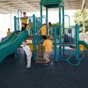 Somerset Academy Sky Pointe Campus - 10 Reviews - Elementary Schools