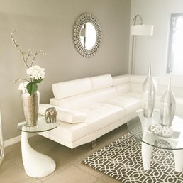 Great Photo Of Coco Furniture Gallery   Miami, FL, United States