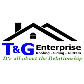 T&G Enterprise, LLC: 3512 Seven Oaks Rd, Midlothian, VA
