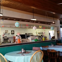 Photo Of OBriens Cafe