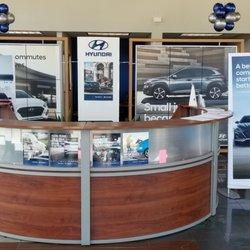 Photo Of Interstate Hyundai   West Monroe, LA, United States ...