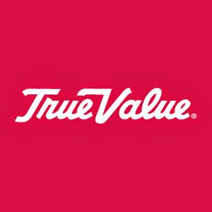 Hayes True Value Hardware: 204 Portland Rd, Bridgton, ME