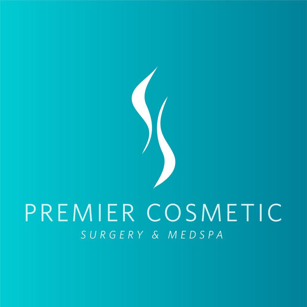 Premier chirurgia estetica e MedSpa