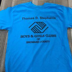 Bcf 1200 Sportartikelen Foto's T Afdrukken Nw shirt Sports 15 8XNn0wkZOP