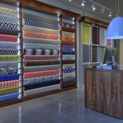 Photo Of The Shade Store®   Burlington, MA, United States
