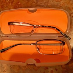 Stanton Optical Opening Soon 15 Reviews Optometrists 525 S