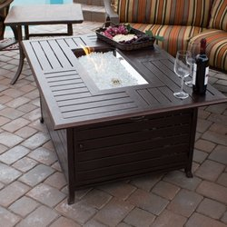 Genial Photo Of Molino Patio Furniture   Gilbert, AZ, United States ...