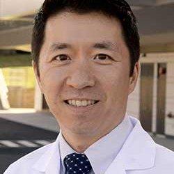 Warren K Young, MD - Hss Westchester - Sports Medicine