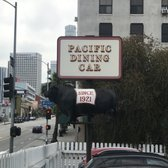 Photo of Pacific Dining Car - Los Angeles CA United States & Pacific Dining Car - Order Food Online - 1713 Photos \u0026 1190 Reviews ...