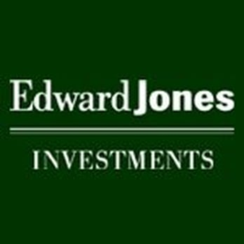 Edward Jones - Investing - 3701 Ocean View Blvd, Montrose ...