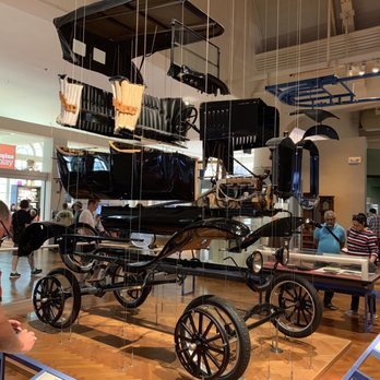 The Henry Ford - 2019 All You Need to Know BEFORE You Go