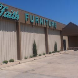 Photo Of Faith Furniture Inc   Manhattan, KS, United States