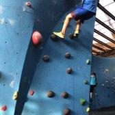 The Cliffs at DUMBO - 71 Photos & 38 Reviews - Rock Climbing