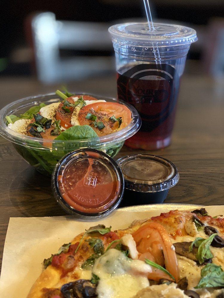 Your Pie: 701 Piedmont Lp, Statesboro, GA