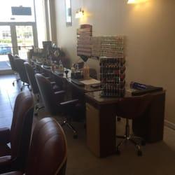 UV Nails - Nail Salons - 960 Hwy 98, Destin, FL - Phone Number - Yelp