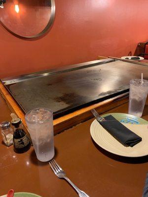 39ba3c1fa Shogun Japanese Steakhouse 2057 Zumbehl Rd Saint Charles, MO ...