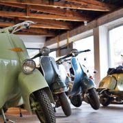 caa28d5d20f07 Louis FunShop - Motorcycle Dealers - Wittelsbacherallee 26