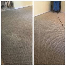 Photo Of Mastercare San Go Ca United States Complete Carpet Cleaning