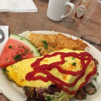Nancy S Cafe Breakfast Brunch 149 Photos 137 Reviews