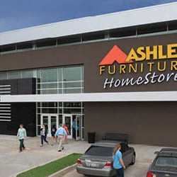 Ashley HomeStore 13 s Furniture Stores 9018 N