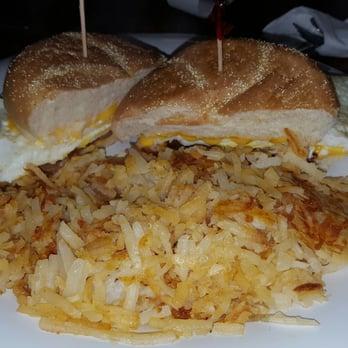 Stacks Kitchen - 193 Photos & 194 Reviews - Breakfast & Brunch ...