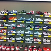 Photo Of Golf Galaxy Raleigh Nc United States Tennis Shoes