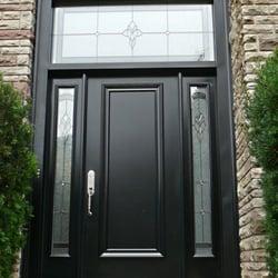 Photo of Comfort King Windows u0026 Doors Ltd. - Ottawa ON Canada & Comfort King Windows u0026 Doors Ltd. - Windows Installation - 3905 ...