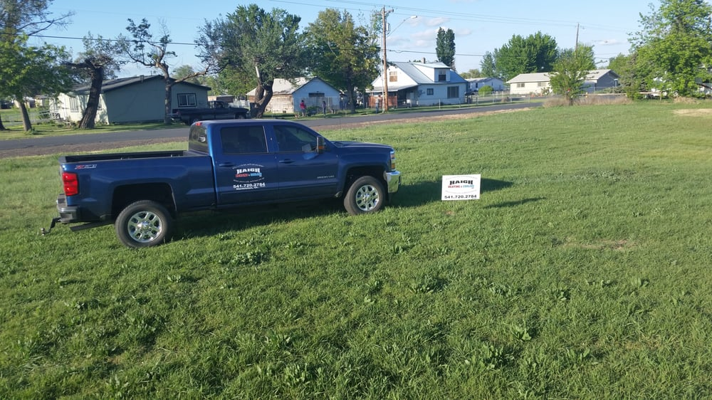 Haigh Heating & Cooling: 1395 SW 15th St, Hermiston, OR