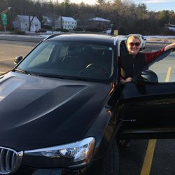 Worksheet. BMW of Peabody  18 Photos  87 Reviews  Auto Repair  221