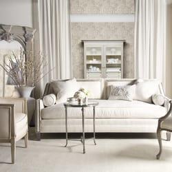 Photo Of Schreiteru0027s Furniture   Kitchener, ON, Canada. Barrymore Newman  Sofa