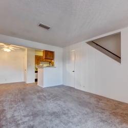 Bradford Apartment Homes, The - 26 Photos - Apartments - 4715 W ...