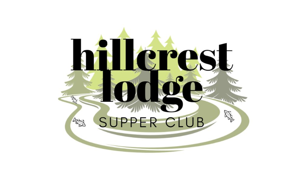 Hillcrest Lodge: 16704 Nicolet Rd, Townsend, WI