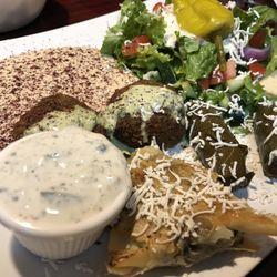 Han S Cafe In Burien