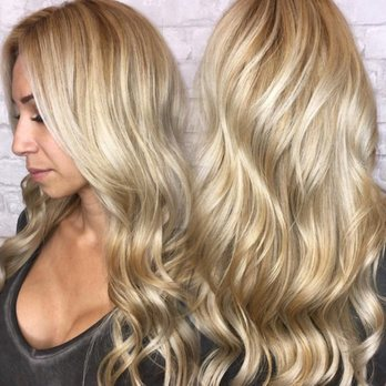 Tease salon hair extensions 291 photos 246 reviews hair tease salon hair extensions 291 photos 246 reviews hair extensions 1780 newport blvd costa mesa ca phone number services yelp pmusecretfo Images