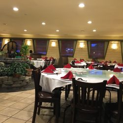 Photo Of Hunan Chef Pleasanton Ca United States Nice Inside