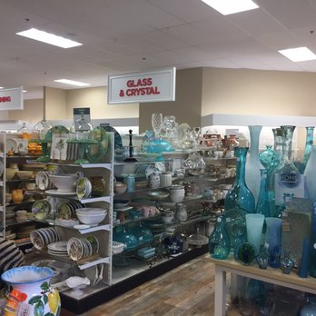 Photo Of Home Goods San Diego Ca United States Glassware And Crystal