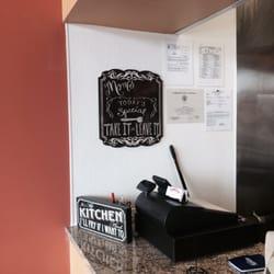 photo of annas kitchen virginia beach va united states - Annas Kitchen