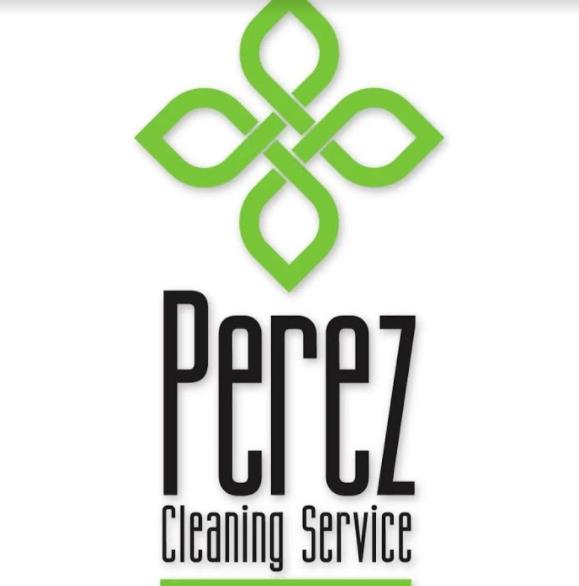 Perez Cleaning Service: 7009 Valentine Lp, Santa Fe, NM