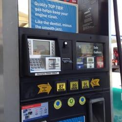 Arco 14 rese as gasolineras 1210 crenshaw blvd for Telefono 1210