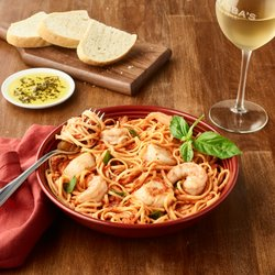 Photo Of Carrabba S Italian Grill Matthews Nc United States