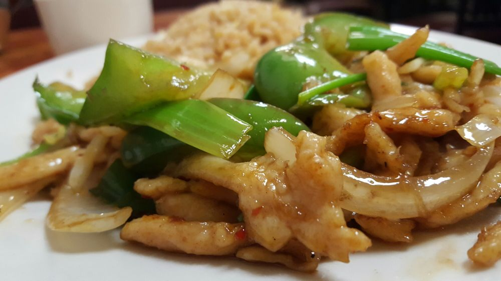Jobo chicken mmmmm mmmmm good yelp for 77 chinese cuisine