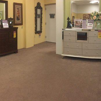 Photo Of Raymour U0026 Flanigan Furniture And Mattress Store   Lake Grove, NY,  United