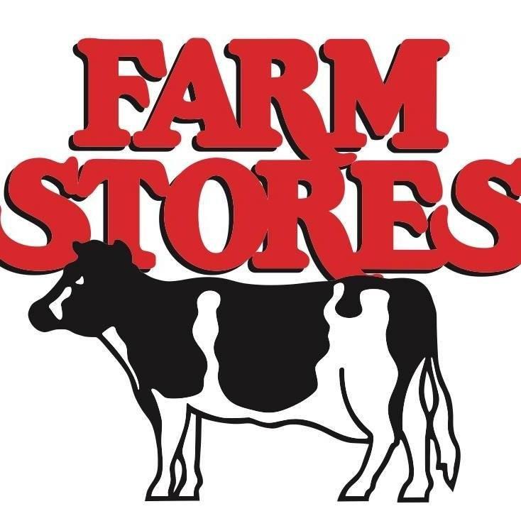 Farm Stores Coral Gables