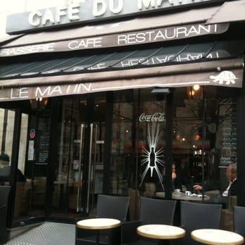 Horaires Tabac Caf Ef Bf Bd De Paris