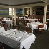 Photo Of Bonterra Restaurant Wine Room Charlotte Nc United States Main